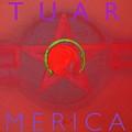 American by Charles Stuart