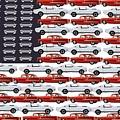 American Classics by Darryl  Kravitz