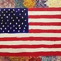 American Elegy by Lisa Cannon