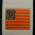 American Future by Peter Bethanis