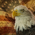 American Icons by Susan Candelario
