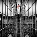 American Patriot by Az Jackson