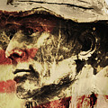 American Patriot by Kathleen K Parker