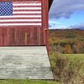American Pride by Edward Fielding