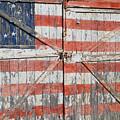 American Pride by Robert Och