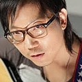 American Songwriter by Kiyanu KIM