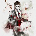 America's Favourite Serial Killer by Rebecca Jenkins