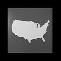 Amerika by Rob Hans