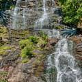 Amicalola Falls by Spencer Studios