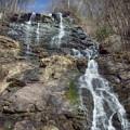 Amicolola Falls by Tom Gari Gallery-Three-Photography
