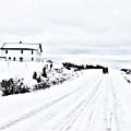 Amish Christmas by Lori Faircloth