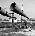 Amplifiers, 1921 by Granger