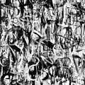 Anarchy by Roseanne Jones