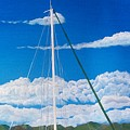 Anchored by Tony Rodriguez
