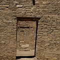 Ancient Doorways 2 by Mary Ourada