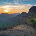 And The Day Begins by Jatinkumar Thakkar