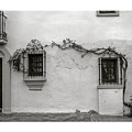 Andalucia Wall by Thomas Marchessault