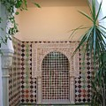 Andalus Mansion In Cordoba by Tiziana Verso