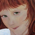 Andee by Aimee Vance