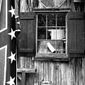 Andersonville Street Scene by Todd Fox