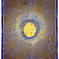 Anemone by Howard Goldberg