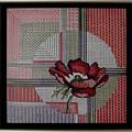 Anemonie by Shirley Heyn