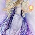 Angel by L Lauter