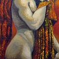 Angel Of Love by Elizabeth Lisy Figueroa