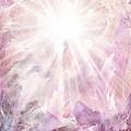 Angel by Rachel Christine Nowicki