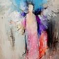 Angel Wings by Nelepcu Samuel