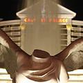 Angel Wings by Wilko Van de Kamp