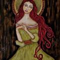 Angela by Rain Ririn
