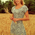 Angela Wheat-0781 by Gary Gingrich Galleries