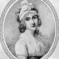 Angelica Schuyler Church by Granger