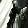 Angels We Have Heard by Donna Blackhall