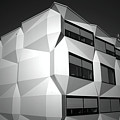 Angular Architecture by Robert Peterson