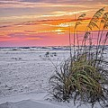 Anna Maria Island Sunset by Ronald Lutz