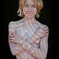 Anna Marie by Joel Gilgoff
