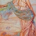 Annabel Lee James Abbott Mcneill Whistler by Eloisa Mannion