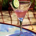 Another Cosmo Please by Matthew Klein