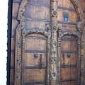 Another Door by James Johnstone