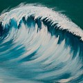 Another Wave by James Bender