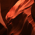 Antelope Canyon by Timothy Johnson
