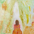 Anticipation by Marianne Eichenbaum