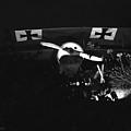 Antique German Warplane by Mariecor Agravante