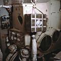 Apollo 13s Mailbox by Nasa