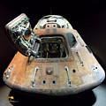 Apollo by Jim Thompson