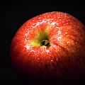 Apple by Randy J Heath