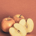 Apples In Autumn by Jorgo Photography - Wall Art Gallery