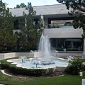Appleton Fountain by Warren Thompson